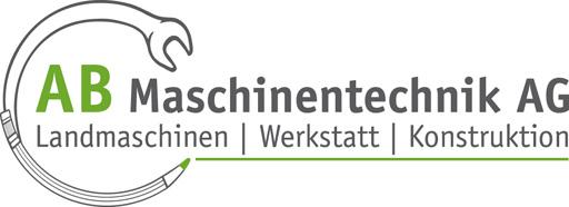AB Maschinentechnik AG – Bütschwil-Ganterschwil – Landmaschinen – Werkstatt – Konstruktion