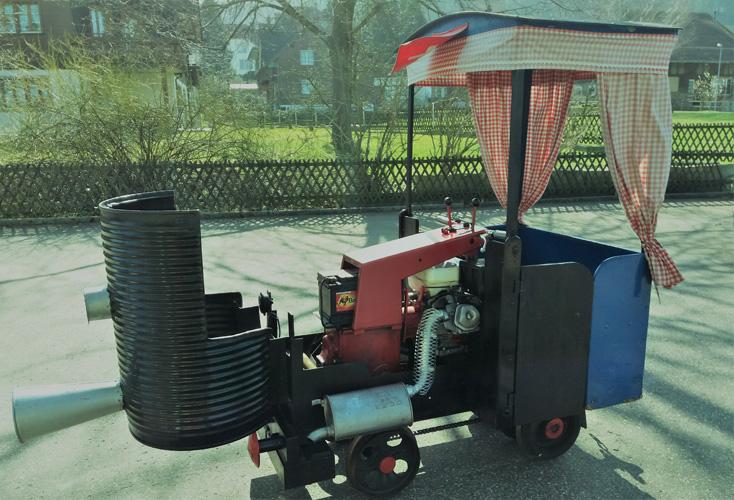 lokomotive-spielplatz-aebi-antrieb