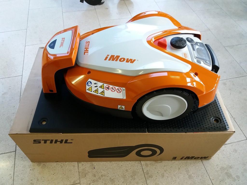 roboter-stihl-rmi-632